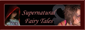 Supernatural fairy tales blog banner1