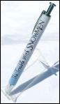 Snowmen Pen Prize3