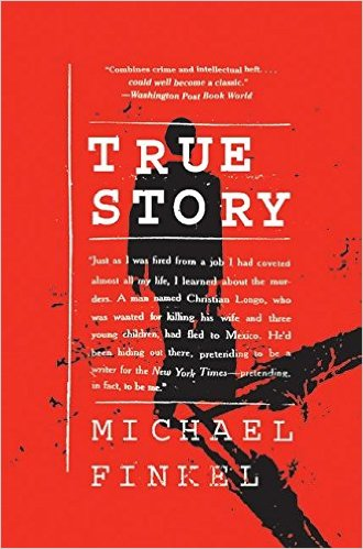 The True Story Behind 'True Story'