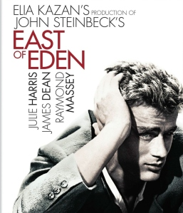 east of eden movie pic