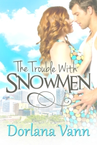 the-trouble-with-snowmen-_8b-final-large-copy
